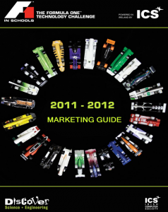 F1_Schools_Marketing_Guide_2012